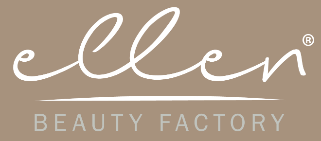 Ellen Beauty Factory®